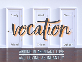vocation series slide.PNG