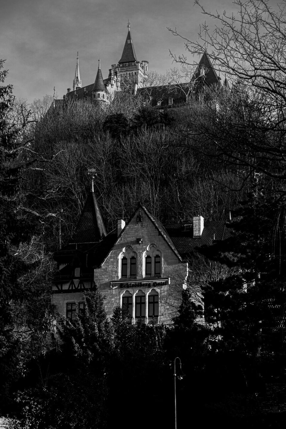 Schloss Wernigerode.jpg