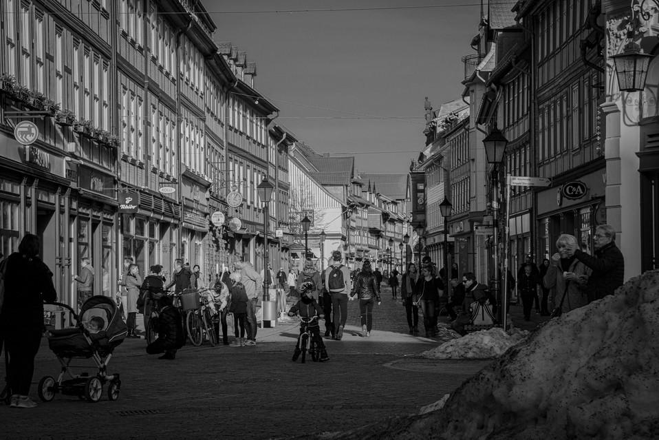 Fußgängerzone Wernigerode.jpg