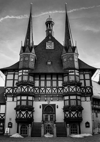 Rathaus Wernigerode.jpg