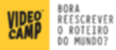 Captura_de_Tela_2020-04-23_às_15.49.39.