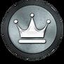 Platinum2.png