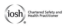 Qualified Health and Safety Consultant Northampton