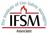 IFSM-Logo-Associate-300x211.jpg
