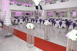 Yıldızlar Düğün Salonu