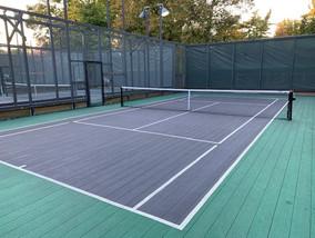 Paddle court corner angle.jpg