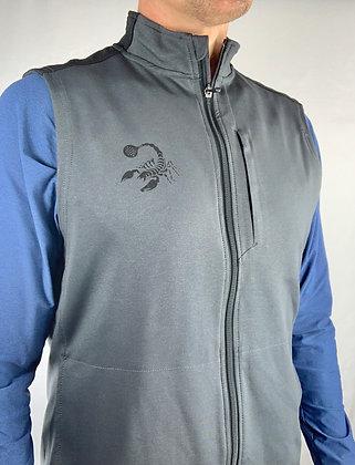 Rhone Scorpion Vest
