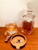Coaster with Decanter.jpg