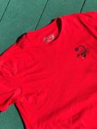 ScorpionIV Red.JPG