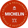 michelin-logo.png