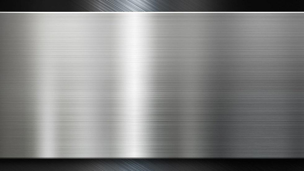 4k-metallic-horizontal-plate-metallic-te