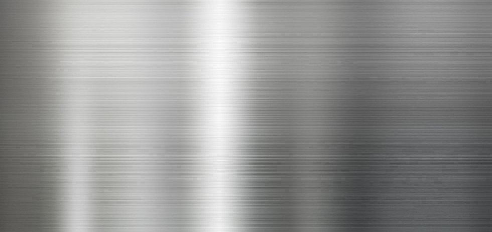4k-metallic-horizontal-plate-metallic-textures-metal-textures-gray-metal-background-besthq
