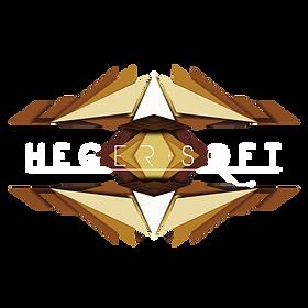 HEGER-Soft_logo-revamp_trans.png
