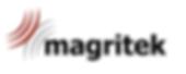 Magritek logo 2 editado.png