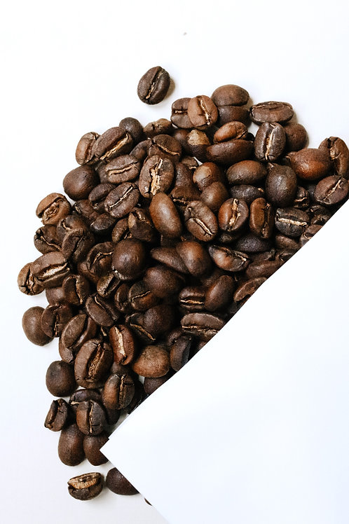 2 lb Single Origin Coffee