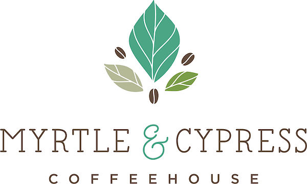 Myrtle_and_Cypress_Logo_Horizontal-09 sm