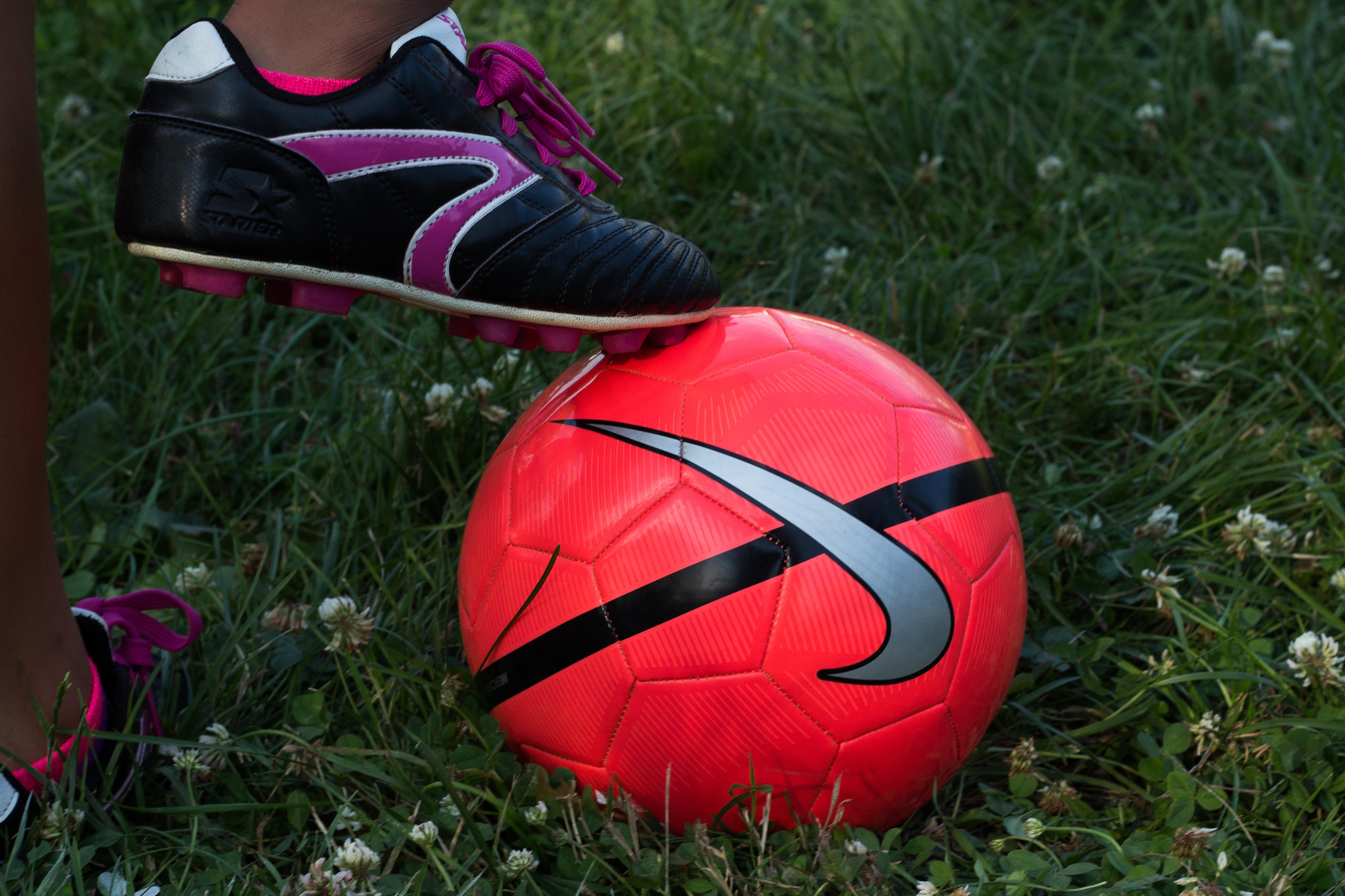 Gifford Park Soccer Program-3