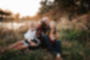 Conner Family Session 2018-29.jpg