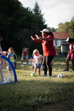 Gifford Park Soccer Program-7