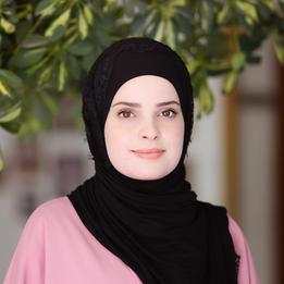 Dalya Mallah