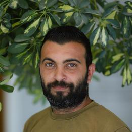 Marwan Barakat