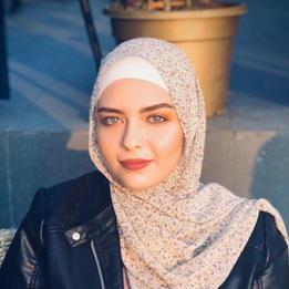 Hiba Al-Alem