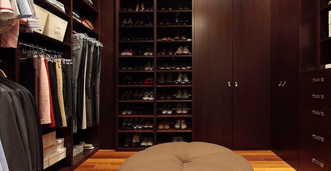Lets get dressed