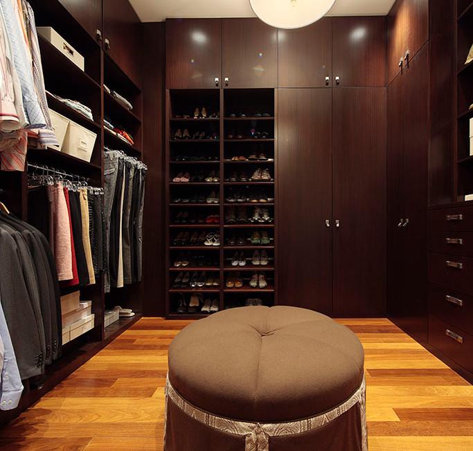 09+Dressing+Room+LR.jpg