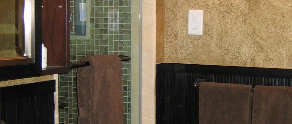 Coraci spa bath.jpg