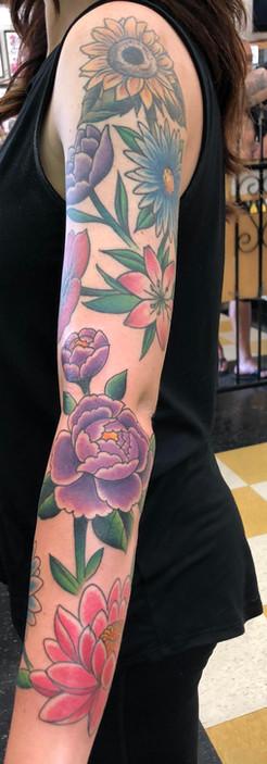 flowerslv.jpg