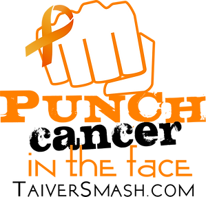punch cancer TS blk.fw.png