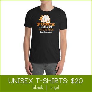 TS tshirt.jpg