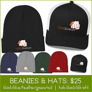 beanies hats.jpg