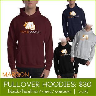 Pullover Hoodies.jpg
