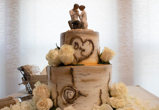 Front of Cake.jpg