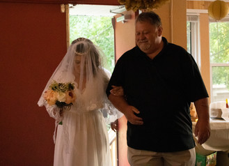 Bride with Father.jpg