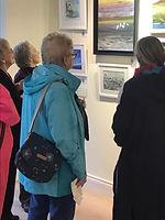 exhibition audience.jpg