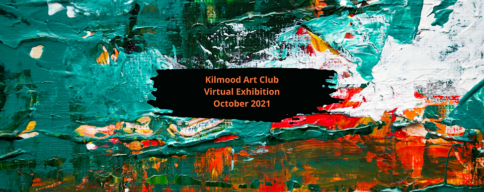 KAC Annual October 2021 Exhibition Website (3000 x 1192 px).png