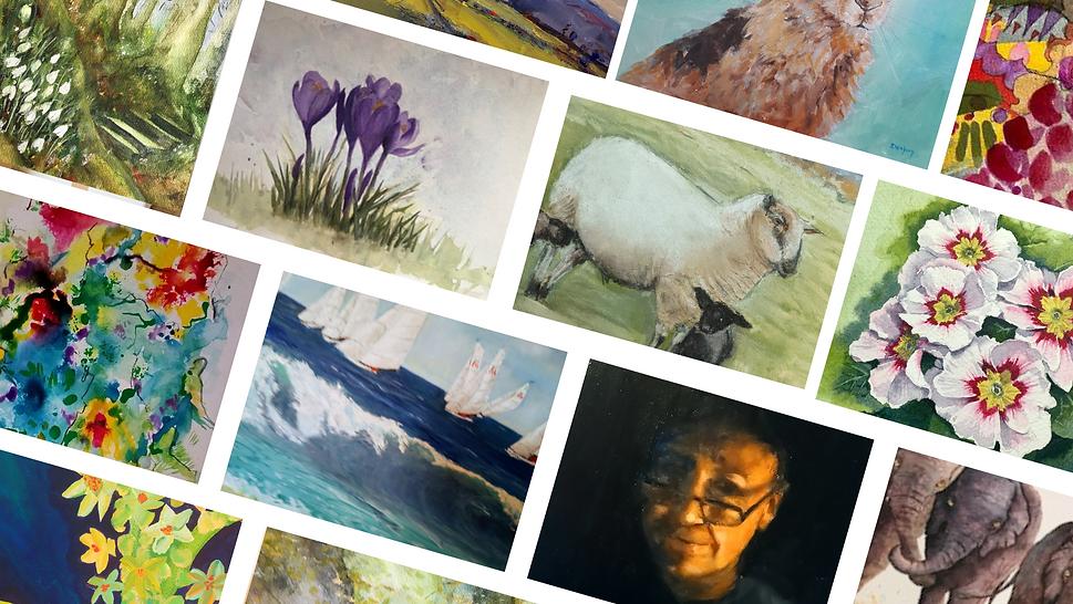 Kilmood Art Club website cover.png