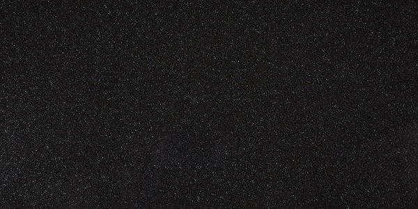 Indian Premium Black Satin.jpg