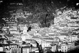 2011-09 Castellaro 002_edited_edited.jpg