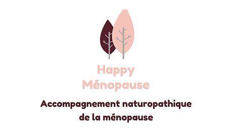 Happy Menopause.jpg