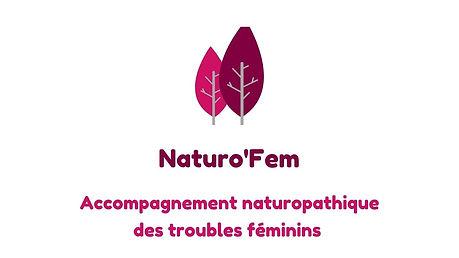 NaturoFem (1).jpg