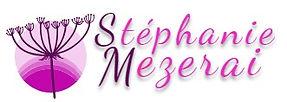 LOGO STEPHANIE MEZERAI FORMATIONS.jpg