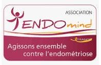 ENDO LOGO ENDOMIND.jpg