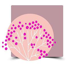 logo site idee.jpg