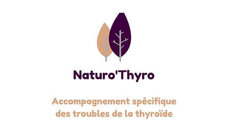 NaturoThyro.jpg