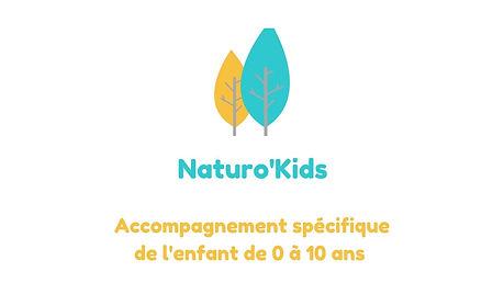 NaturoKids.jpg