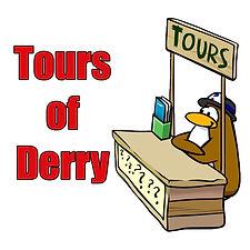 Tours of Derry.jpg