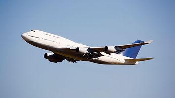 air plane.jpeg